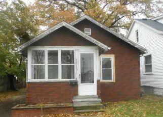 Foreclosure  id: 4233567