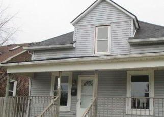 Foreclosure  id: 4233573