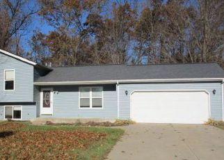 Foreclosure  id: 4233575