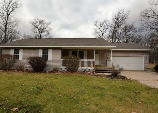 Foreclosure  id: 4233577