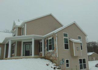 Foreclosure  id: 4233578