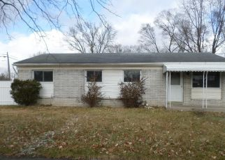 Foreclosure  id: 4233579
