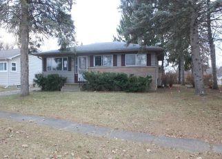 Foreclosure  id: 4233583