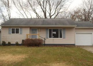 Foreclosure  id: 4233592