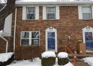 Foreclosure  id: 4233595
