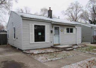 Foreclosure  id: 4233596