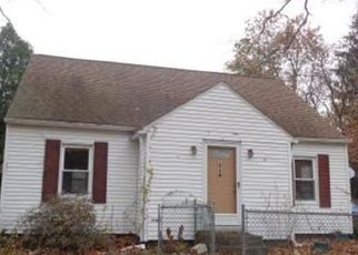 Foreclosure  id: 4233609