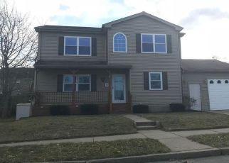 Foreclosure  id: 4233615