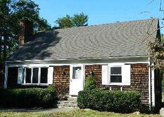 Foreclosure  id: 4233625