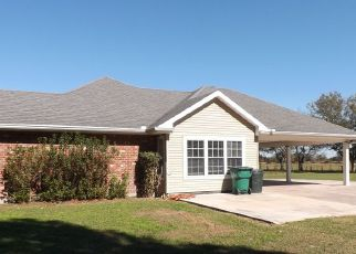 Foreclosure  id: 4233627