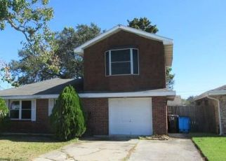 Foreclosure  id: 4233632