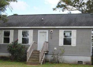 Foreclosure  id: 4233633