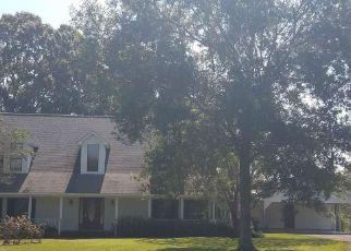 Foreclosure  id: 4233643