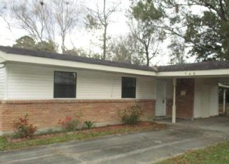Foreclosure  id: 4233645