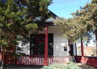 Foreclosure  id: 4233650
