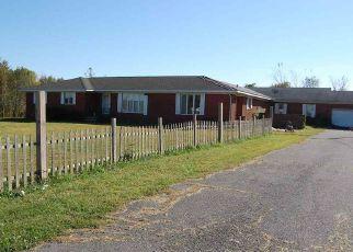 Foreclosure  id: 4233652