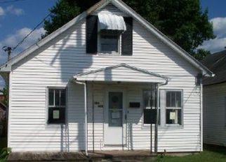 Foreclosure  id: 4233655