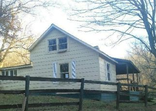 Foreclosure  id: 4233657
