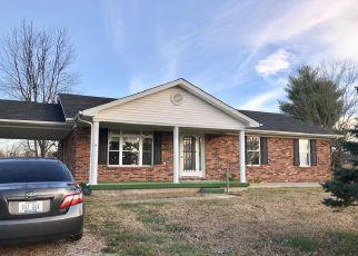 Foreclosure  id: 4233661