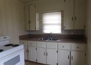 Foreclosure  id: 4233666
