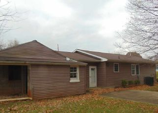 Foreclosure  id: 4233669
