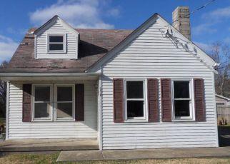 Foreclosure  id: 4233671