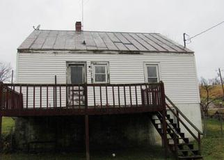 Foreclosure  id: 4233673