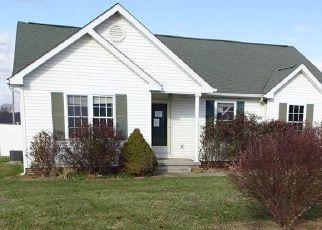 Foreclosure  id: 4233674