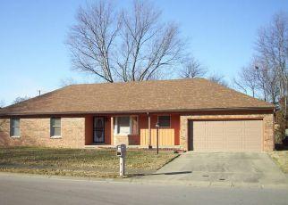 Foreclosure  id: 4233682