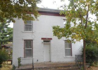 Foreclosure  id: 4233691