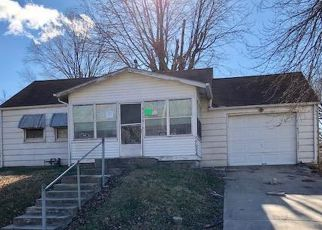 Foreclosure  id: 4233699