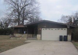 Foreclosure  id: 4233702