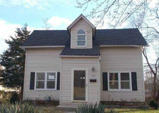 Foreclosure  id: 4233710