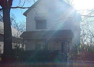 Foreclosure  id: 4233713