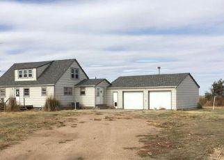 Foreclosure  id: 4233715