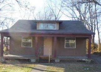 Foreclosure  id: 4233718