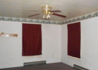 Foreclosure  id: 4233722