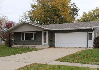 Foreclosure  id: 4233727