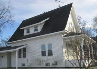 Foreclosure  id: 4233731
