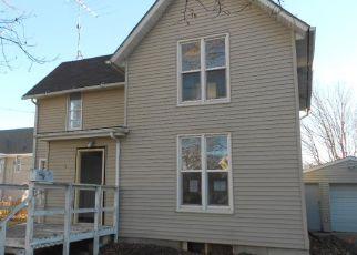 Foreclosure  id: 4233736