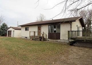 Foreclosure  id: 4233738