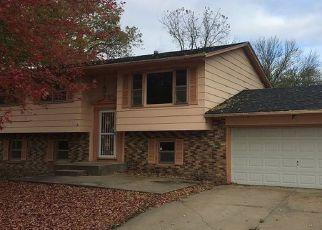 Foreclosure  id: 4233742