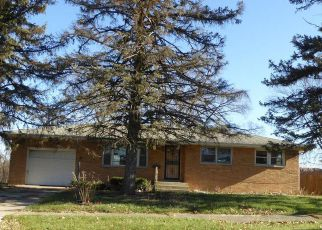 Foreclosure  id: 4233755