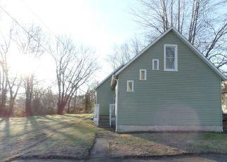 Foreclosure  id: 4233757