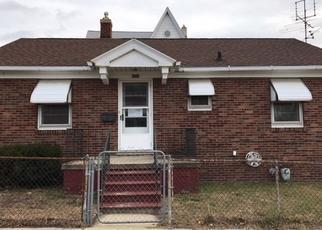 Foreclosure  id: 4233765