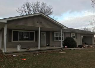 Foreclosure  id: 4233767