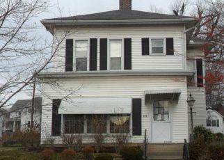 Foreclosure  id: 4233768