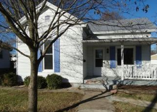 Foreclosure  id: 4233792