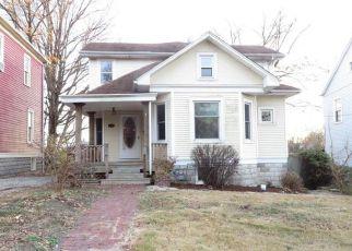 Foreclosure  id: 4233797