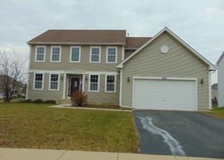 Foreclosure  id: 4233804